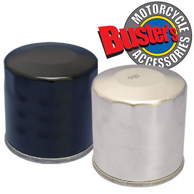 <em>YAMAHA</em> XJ900 S DIVERSION OIL FILTER