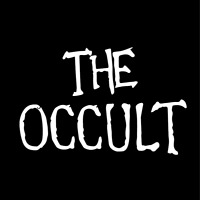 The Occult (metal, rock, punk band) is looking for members