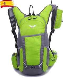 Mochilas-Bolsas-Para-Ciclismo-o-Excursionismo-30L