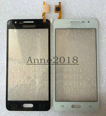 Чехлы, оболочки For Samsung Galaxy Grand