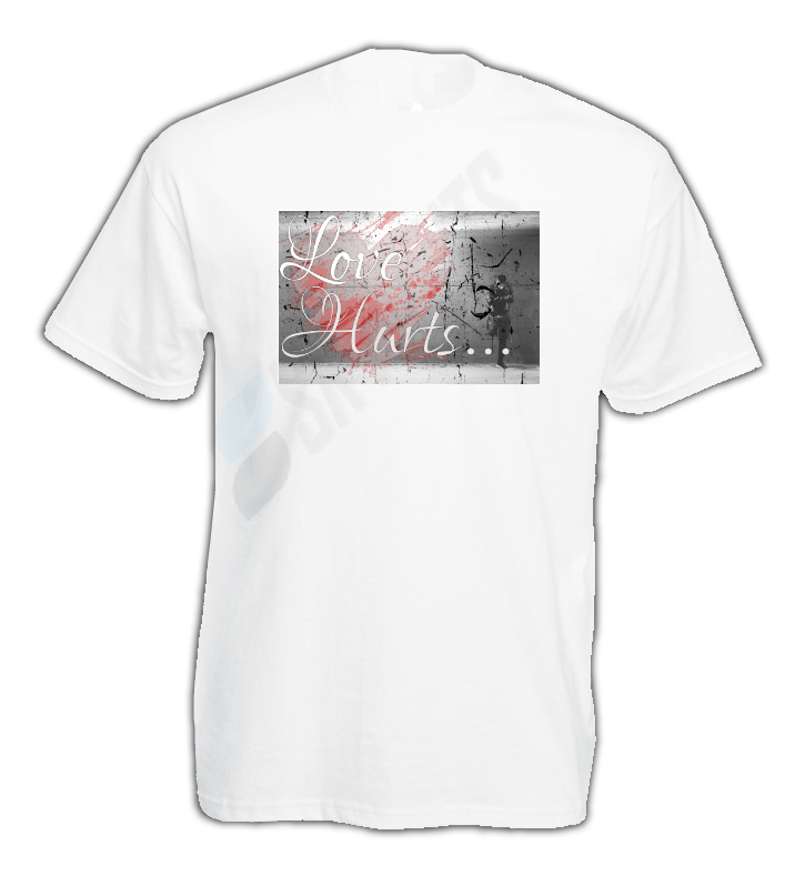 t-shirt transfer paper market research Additionally, these inks are perfect for use with inksupplycom t-jet t-shirt heat transfer paper, inksupplycom o-jet transfer paper, and inksupplycom glo-jet transfer paper inksupplycom heat transfer inks are compatible with any epson printer.