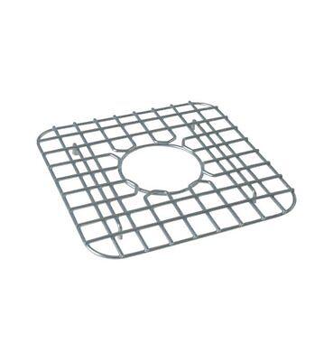Franke CK15-36C Stainless Steel Coated Bottom Grid For CCK110-15 Kitchen Sinks ()