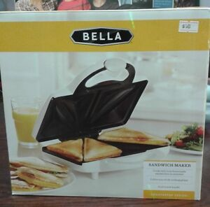 Brand New Sandwich Maker for Sale