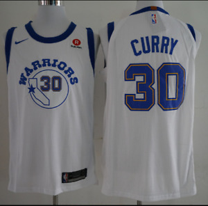Various NBA Jerseys Size M and L. New with Tags !