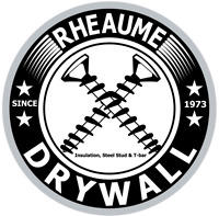 Drywall installer looking for contract