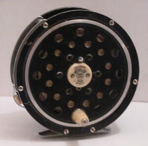 Moulinette Vintage Pflueger Medalist 1498 Fishing Reel