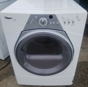 Whirlpool Dryer - FREE DELIVERY