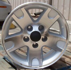 Looking for 4-17 inch Ford Rims, 5 bolt.
