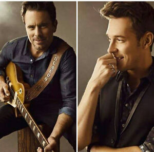 Blackie & The Rodeo Kings with Charles Esten & Sam Pallidio