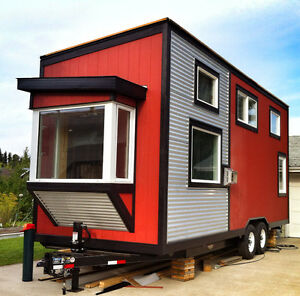 Tiny House Kijiji Free Classifieds in Alberta Find a job buy