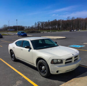 2009 Dodge Charger 78 900km