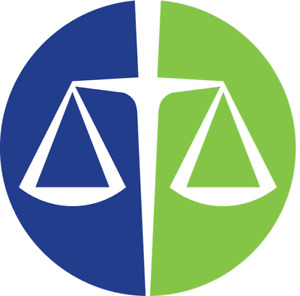 Ontario Bar and /or Solicitor Exam Practice Tests and  Indices
