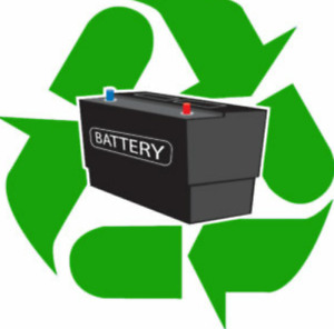 Buying all Car Batteries!! Port Colborne and Surrounding Area