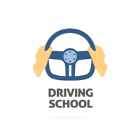 Driving Classes/Lessons/Instructor for Class 5 in Saskatoon