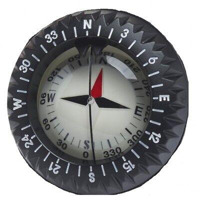 Scubapro FS1 Kompass nur Kapsel (ohne Armband oder Konsole)