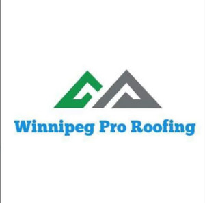 Roofing Services In Winnipeg Kijiji Classifieds