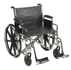 Wheelchair (Brand New)