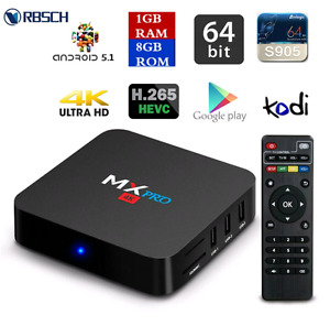 TRANSFORM YOUR BROKEN CELL INTO AN ANDROID TV BOX!!