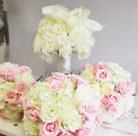 Wedding Flowers! Great Prices!