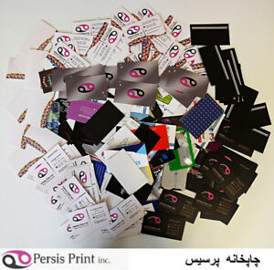 Business Card ,Flyers,Posters