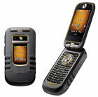 Nextel Cell Phones & Smartphones