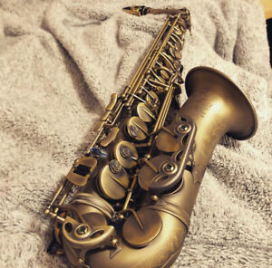 5% Down Only | Buy or Sell Used Woodwind Instruments in