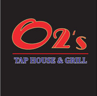 O2's Clareview is looking for part time servers