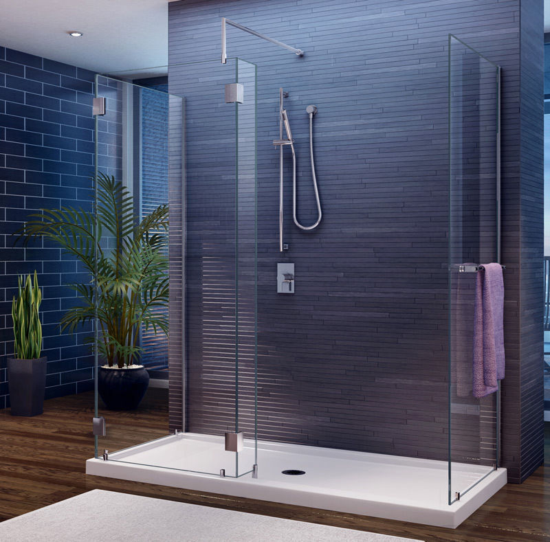 die top 3 duschwannen f r barrierefreies duschen ebay. Black Bedroom Furniture Sets. Home Design Ideas