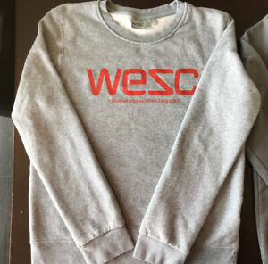 3b75660d6ba1 Lot Of Hoodies | Kijiji - Buy, Sell & Save with Canada's #1 Local ...