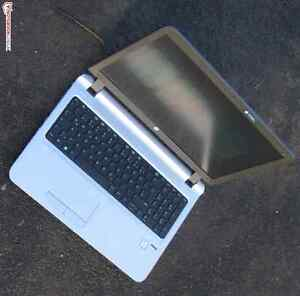 Brand new HP ProBook 450 G2 (500 GB)