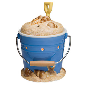 IM LOOKING TO BUY THIS SCENTSY WARMER