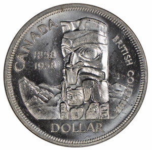 SIlver Coins and Bullion for Sale