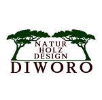 diworo