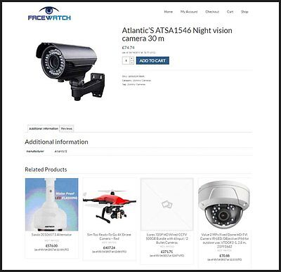 Making Money From Home With A Cctv Website Cant Be This Easy. Can It