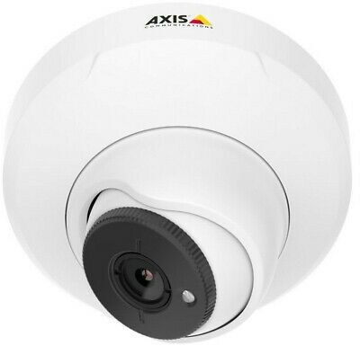 AXIS Companion Eye Mini L IP-Dome 1080p T/N IR PoE Neu & OVP