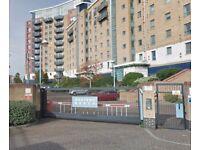 Parking Space in West Silvertown, E16, London (SP43302)
