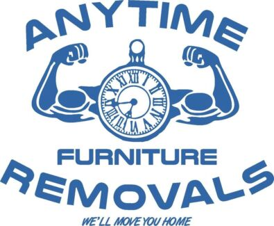 ***ANYTIME REMOVALS & STORAGE***