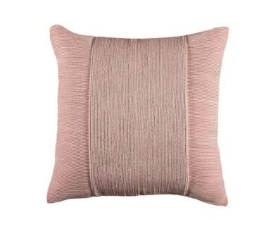 Large Rose Petal Shell Pink Cushion - 2 Available $28.50 EACH