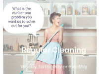 Domestic Cleaning&Carpet Cleaning South London
