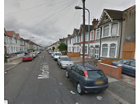 Huge 4 bedroom house located in the Ilford, IG1 area**with 3 separate reception areas**