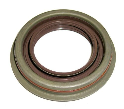 ispacegoa.com Transfer Case Output Shaft Seal-Auto Trans SKF 18126 ...
