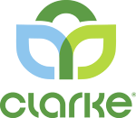 Clarke Consumer