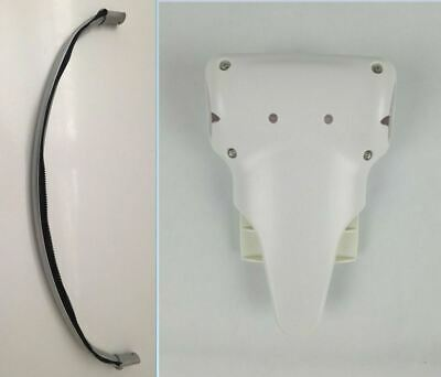 2017 4Moms MamaRoo Baby Seat Swing Parts Bar Rail Part A B & connecting bracket A Baby Baby Swing