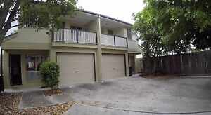 2 Bed Townhouse in Zillmere Train- 1 Week Free Rent 1230pm Fri Zillmere Brisbane North East Preview