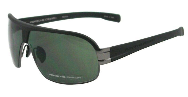 Porsche Design Sunglasses Ebay