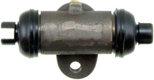 Drum Brake Wheel Cylinder-First Stop Rear Dorman W90550