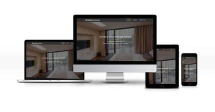 Canberra Professional Website Design | Doswell Digital