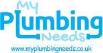 My Plumbing Needs