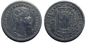 Vittorio-Emanuele-Re-Eletto-50-centesimi-1860-Firenze-baffo-a-punta