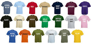 CUSTOM-PRINTED-T-SHIRT-PERSONALISED-STAG-DO-HEN-NIGHT-WORK-OFFICE-DO-CELEBRATION